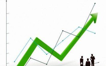 3 Cara Memperbaiki Kesalahan Online Marketing