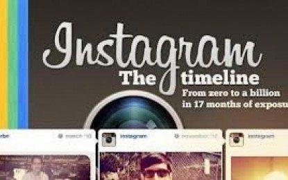 5 Tips Menggunakan Instagram Untuk Bisnis