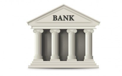 Bunga Bank Untuk Biaya Admistrasi