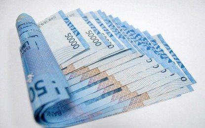 Cara Menggandakan Uang Yang Baik Dan Benar (bagian 2)