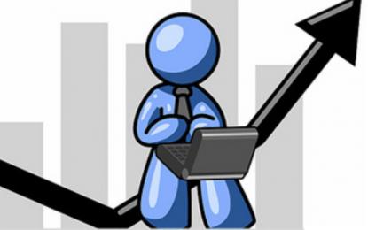 Cara Meningkatkan Konsentrasi Dalam Bekerja