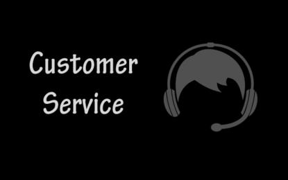 Dampak Customer Service Bagi Bisnis Anda
