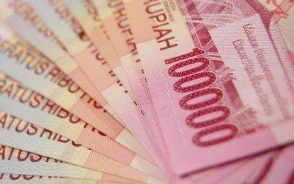 Hukum Investasi Zakat Lembaga Amil Zakat