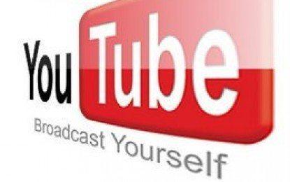 Optimalisasi Youtube Untuk Bisnis Dan Perusahaan (bagian 1)