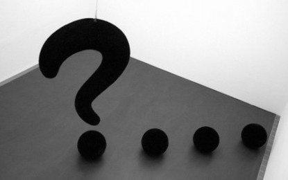 Pertanyaan Kredit Segi Tiga Dari Indonesia