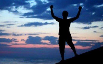 Renungan Bagi Para Pengusaha – Kebahagiaan Sejati