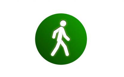 Runtastic: Pantau Data Jogging Dengan Android