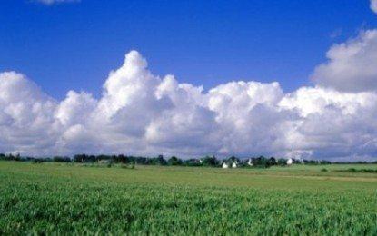 Zakat Tanah/rumah Yang Disewakan – Keputusan Al-mujamma Al-fiqhi Al-islami