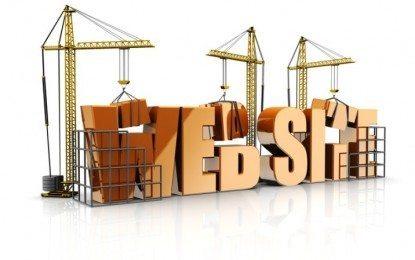 4 Alasan Kenapa Penting Memiliki Website Perusahaan