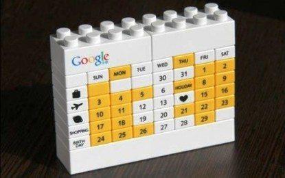 Genggam Kalender Indonesia di Smartphone