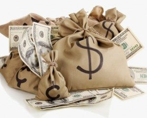 Cara Meraih Kebebasan Finansial