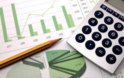 Pengusaha Wajib Mengetahui 3 Jenis Laporan Keuangan Ini