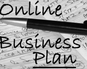 10 Hal yang Menyebabkan Kegagalan dalam Bisnis Online
