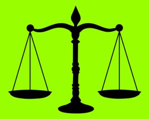 Sengketa Perdata , Bisa di Perkarakan via Pengadilan Agama