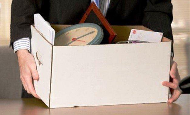 Status Hasil Kerja di Bank Setelah Pensiun