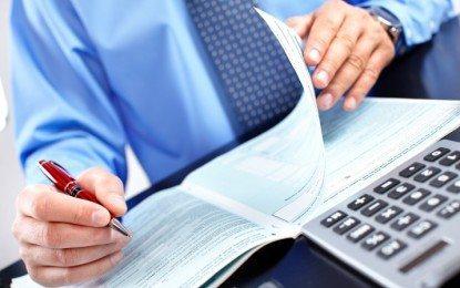 Peran Auditor di Tengah Banyaknya Software Akuntansi