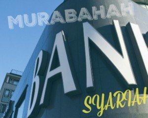 Beginilah Seharusnya Bank Syariah