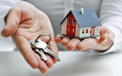 Transaksi Kredit dengan Menjaminkan Barang yang Dibeli