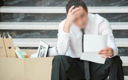 Keluarga Muda, Berbisnis atau Jadi Karyawan?