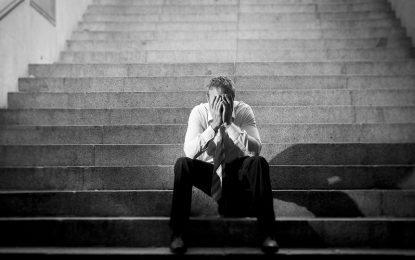 Utang Sudah Jadi Bisnis Tanpa Etika