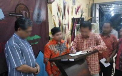 Alhamdulillah, KPMI Korwil Aceh Terbentuk