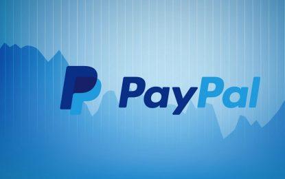 Hukum Menggunakan Paypal