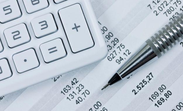 Empat Kiat Meningkatkan Omset Penjualan