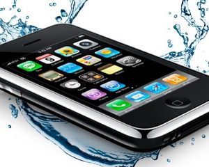 Lima Fatwa Ulama Terkait Handphone