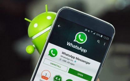 Berdakwah Lewat SMS dan Whatsapp