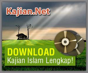 Download Kajian Islam Lengkap