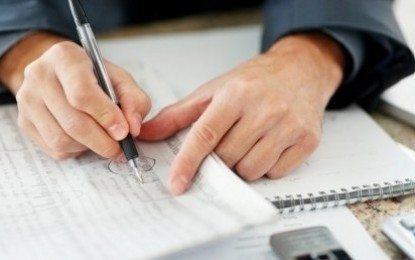 10 Tips Cara Praktis Dalam Pembukuan Keuangan Pemilik Usaha