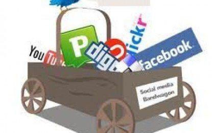 4 Kebiasaan Untuk Bisnis Anda Agar Tetap Eksis Di Jejaring Sosial