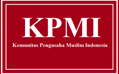 5 Alasan Anda Sebaiknya Jadi Anggota Milis Pengusaha Muslim (bagian 1)