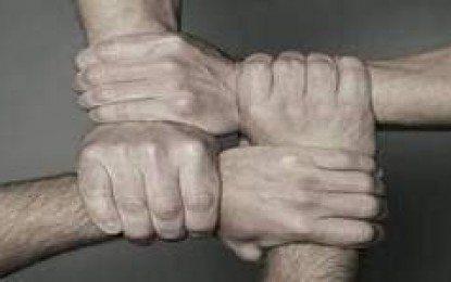 5 Alasan Anda Sebaiknya Jadi Anggota Milis Pengusaha Muslim (selesai)