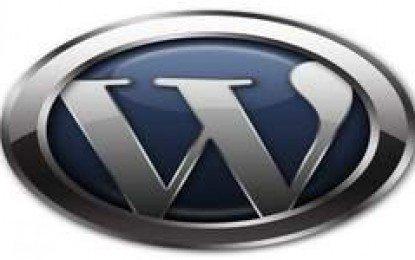 5 Alasan Memilih WordPress Sebagai Platform Toko Online