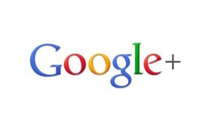 5 Tips Membangun Personal Branding Di Google+