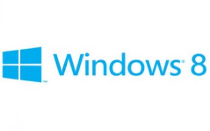 6 Hal Tentang Windows 8 Yang Baik Untuk Diketahui Oleh Pengusaha Muslim Indonesia