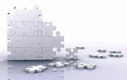 7 Kesalahan Terbesar  Yang Dilakukan Pengusaha Kecil & Cara Mengatasinya