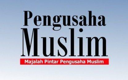 Ada Riba Di Bank Syariah?