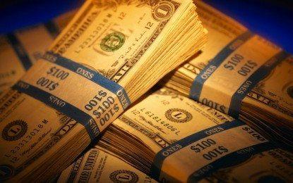 Adakah Riba Pada Uang Kertas?
