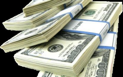 Aneka Cara Mencari Uang Di Internet (bagian 1)