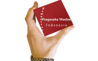 Apa Artikel Peluang Usaha Yang Populer Di Pengusaha Muslim?