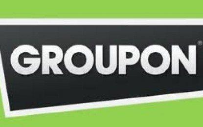 Beberapa Alasan Untuk Menggunakan Groupon Untuk Bisnis Kecil
