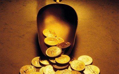 Bila Nilai Uang Berubah