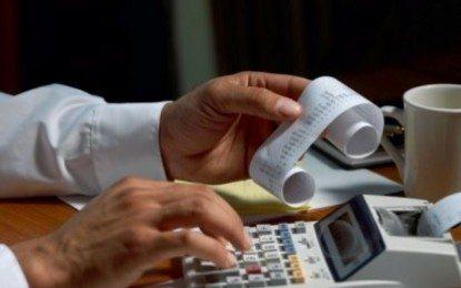 Bisnis Anda Butuh Akuntan!