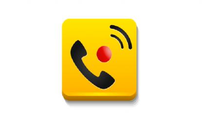 Call Recorder: Rekam Semua Panggilan Anda Di Ponsel Android