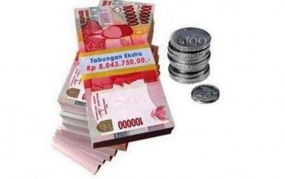 Cara Menggandakan Uang Yang Baik Dan Benar (bagian 1)