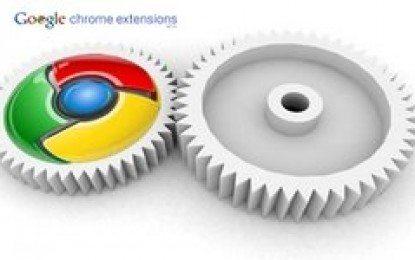Ekstensi Google Chrome Yang Bisa Memudahkan Pekerjaan Anda (bagian 1)