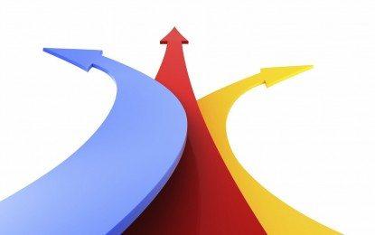 Hukum Jual Beli: Jual Beli Yang Diperdebatkan
