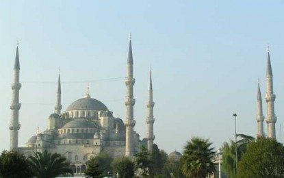 Hukum Menggabung Niat Puasa Syawal Dengan Qadha Puasa Ramadhan